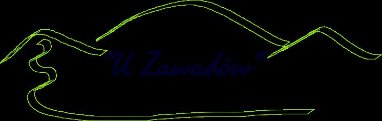 U Zawadów